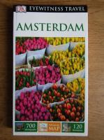 Anticariat: Amsterdam