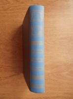 Anticariat: Ana Canarache - Dictionar roman-francez