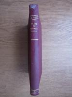 Anticariat: Anatole France - Crima lui Sylvestru Bonnard (1935)