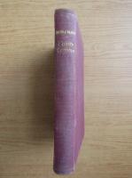Anticariat: Anatole France - Histoire comique (1917)