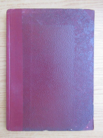 Anticariat: Anatole France - Thais (aprox. 1920)