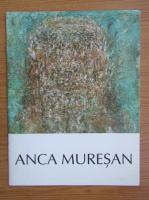 Anticariat: Anca Muresan. Galerie de arta
