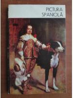 Andras Szekely - Pictura spaniola