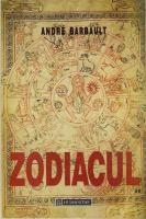 Anticariat: Andre Barbault - Zodiacul