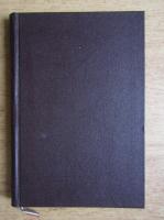 Anticariat: Andre Barbe - Psychiatrie (1939)