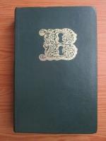 Andre Castelot - Napoleon Bonaparte (volumul 1)