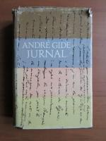 Andre Gide - Jurnal. Pagini alese 1889-1951