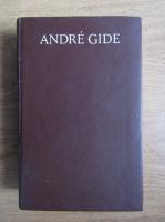 Andre Gide - Jurnal