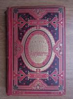 Anticariat: Andre Laurie - La vie de college en Angleterre (1947)