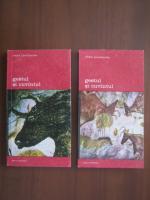 Andre Leroi-Gourhan - Gestul si cuvantul (2 volume)