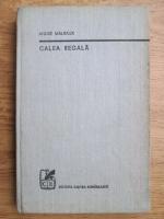 Anticariat: Andre Malraux - Calea regala