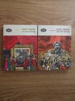 Anticariat: Andre Maurois - Cei trei Dumas (2 volume)