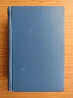 Anticariat: Andre Maurois - La vie de Disraeli (1927)