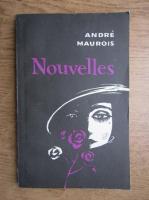 Andre Maurois - Nouvelles
