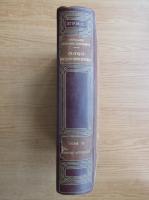 Anticariat: Andre Ravina - Pratique medico-chirurgical (volumul 2, 1931)