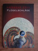 Anticariat: Andreas Zull - Fligelschlage