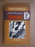 Andrei Brezianu - Translatii