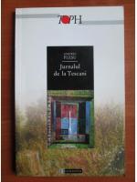 Anticariat: Andrei Plesu - Jurnalul de la Tescani