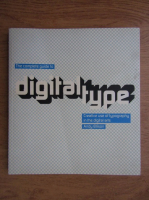 Andy Ellison - The complete guide to digitaltype