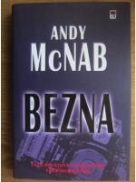 Anticariat: Andy McNab - Bezna