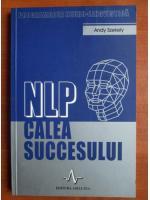 Andy Szekely - NLP calea succesului