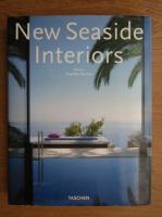 Angelika Taschen - New seaside interiors