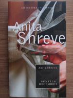 Anita Shreve - Nunta in decembrie