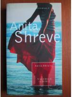 Anita Shreve - Valurile iubirii
