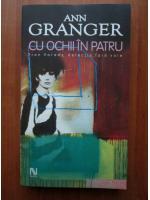 Anticariat: Ann Granger - Cu ochii in patru
