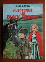 Anticariat: Anna Sewell - Aventurile lui Black Beauty