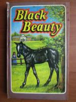 Anticariat: Anna Sewell - Black Beauty