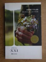 Anne Tyler - Busola lui Noe