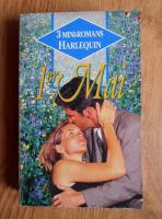 Annette Broadrick, Lass Small, Kasey Michaels - Une femme pour M. Forrest. Un conte de printemps. Le businessman amoureux