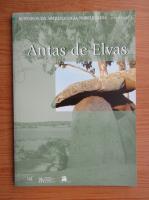 Anticariat: Antas de Elvas