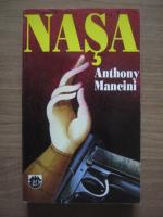 Anticariat: Anthony Mancini - Nasa