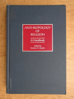 Anthropology of religion. A handbook