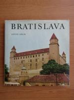 Anticariat: Anton Orlik - Bratislava