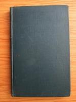 Anton Pann - Culegere de proverburi sau povestea vorbei de prin lume adunate si iarasi la lume date (volumul 1, editie veche)