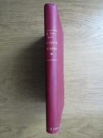 Anton Pann - Culegere de proverburi sau povestea vorbii (1909)