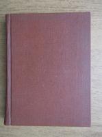 Anticariat: Anton Pann - Povestea vorbii (1936)