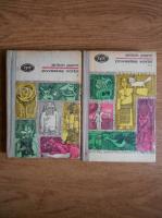 Anton Pann - Povestea vorbii (2 volume)