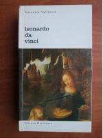 Anticariat: Antonina Vallentin - Leonardo da Vinci