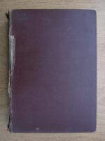 Anuarul institutului geologic al Romaniei (volumul 4, 1911)