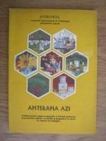 Apiterapia azi (1989)