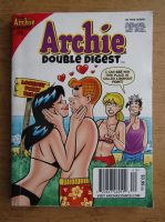 Anticariat: Archie double digest, nr. 240