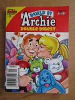 Anticariat: Archie double digest, nr. 29