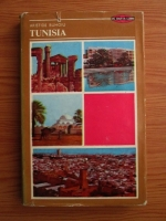Anticariat: Aristide Buhoiu - Tunisia