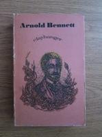 Anticariat: Arnold Bennett - Clayhanger