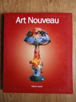 Art Nouveau (album foto)