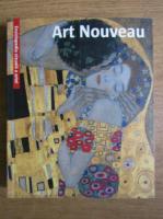 Anticariat: Art Nouveau